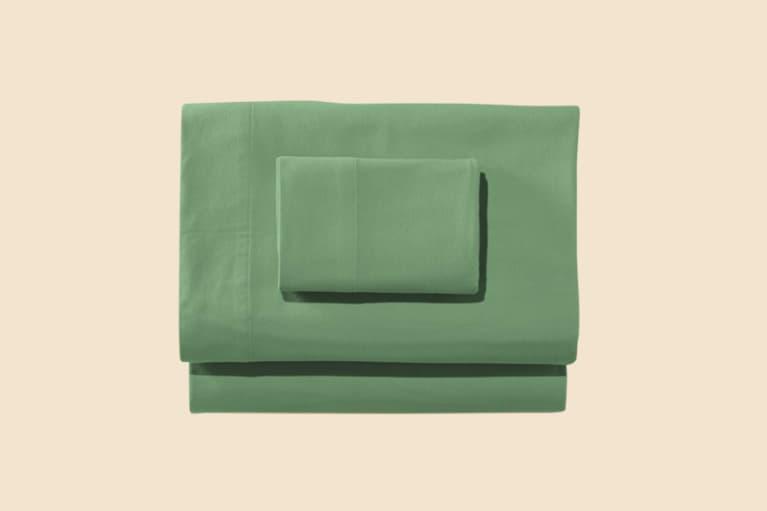 <p>Ultrasoft Comfort Flannel Sheet Set</p>