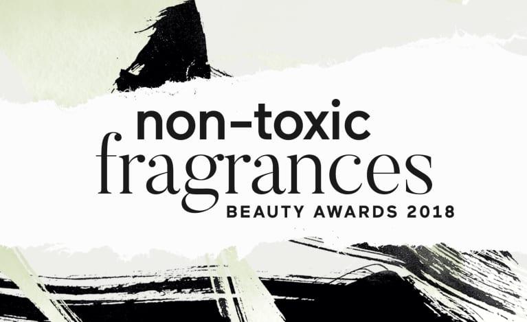5 Irresistible Fragrances That Are Also Nontoxic