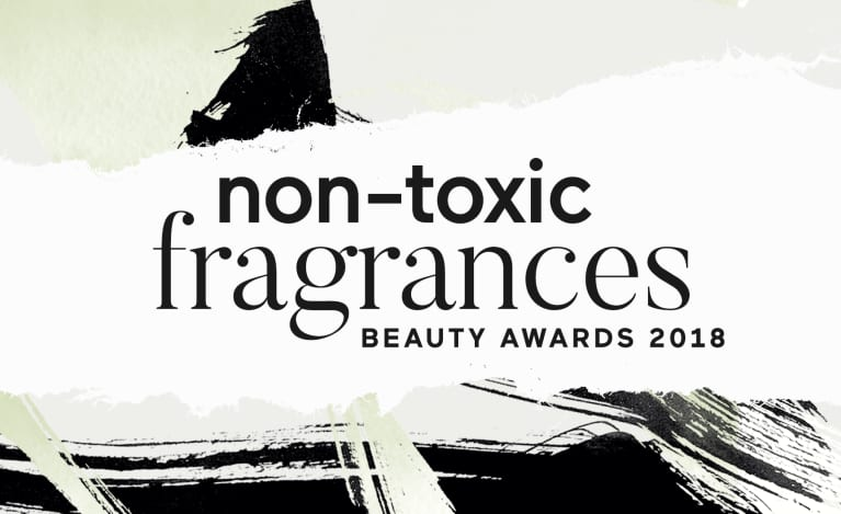 non-toxic fragrances