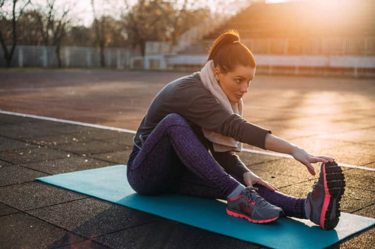 Why Quitting My Job As A Personal Trainer Was The Best Decision I Ever Made