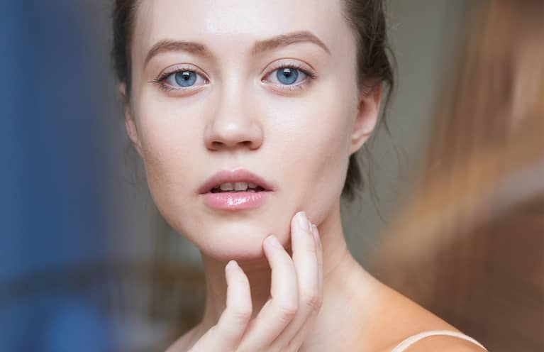 Collagen Supplements Can't Make It To The Skin: True Or False?