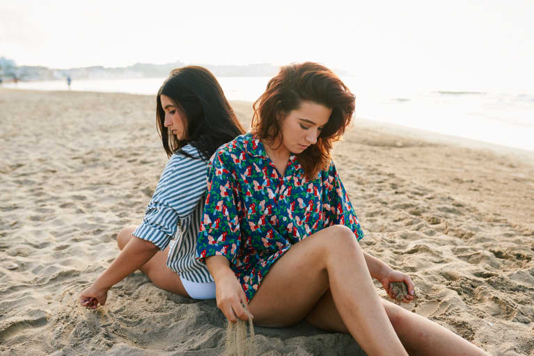9 Signs It's Time To End A Friendship (Because Sometimes You Just Have To)