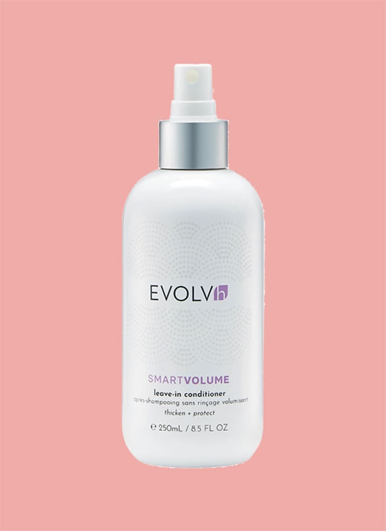 EVOLVh SmartVolume Leave In Conditioner
