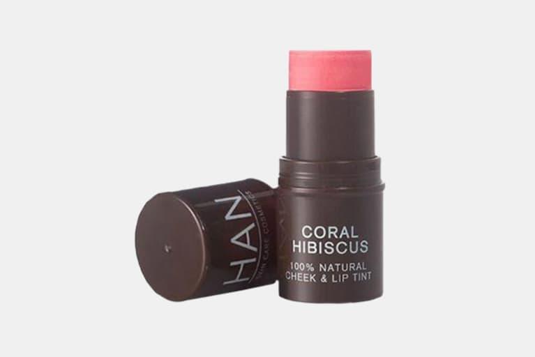Han Skincare Cosmetics HAN Cheek & Lip Tint