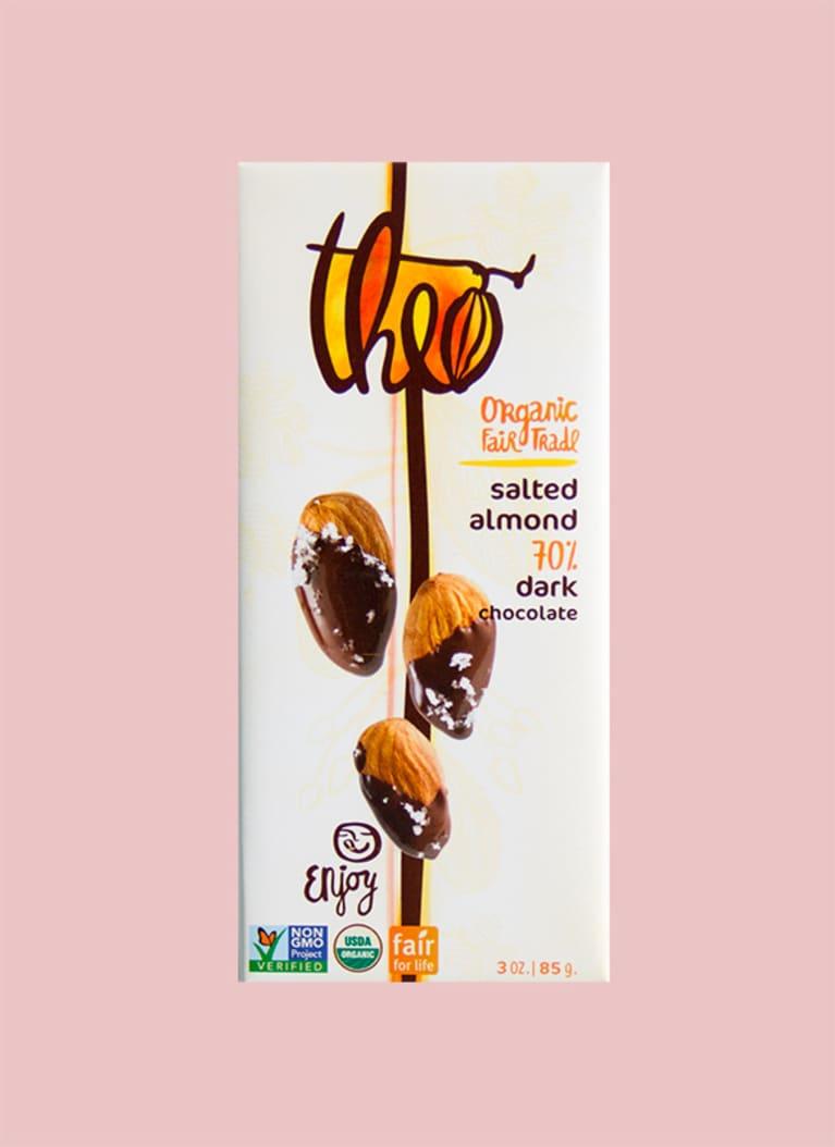 9. Theo