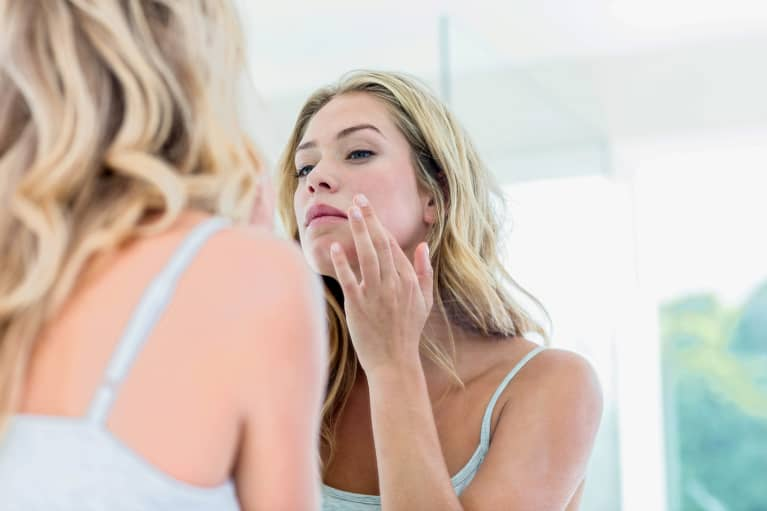 How To Add Hyaluronic Acid To Your Routine This Winter