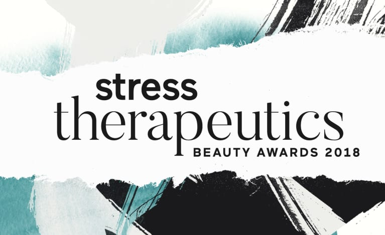 The Best Anti-Stress Products Of 2018