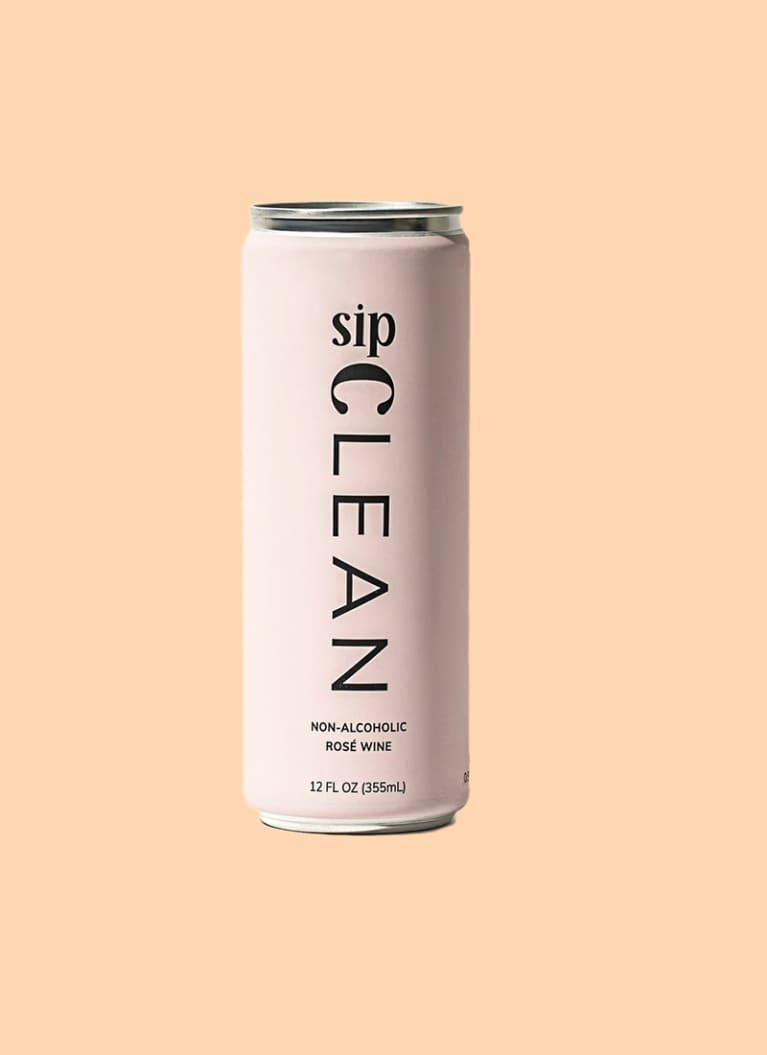 Sip Clean