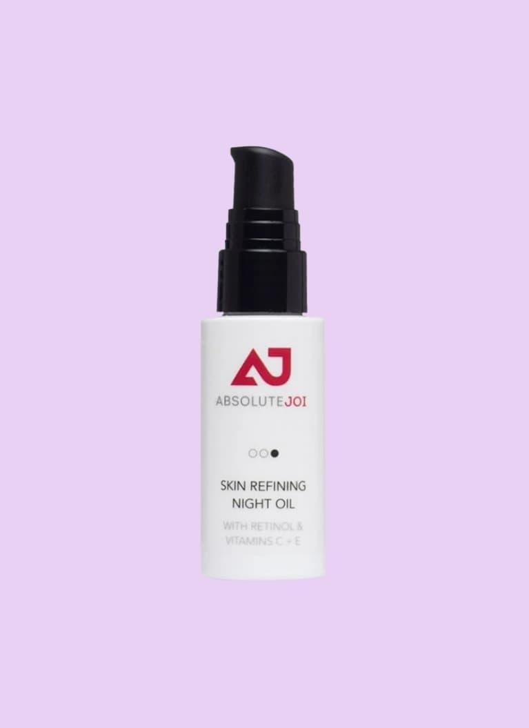 absolutejoi serum