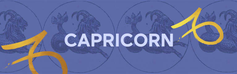 It's All Happening: Here's What 2020 Has In Store For Your Zodiac Sign