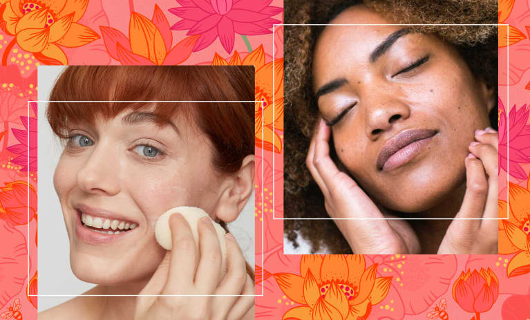 Skin That Glows: What That Means & How To Get There