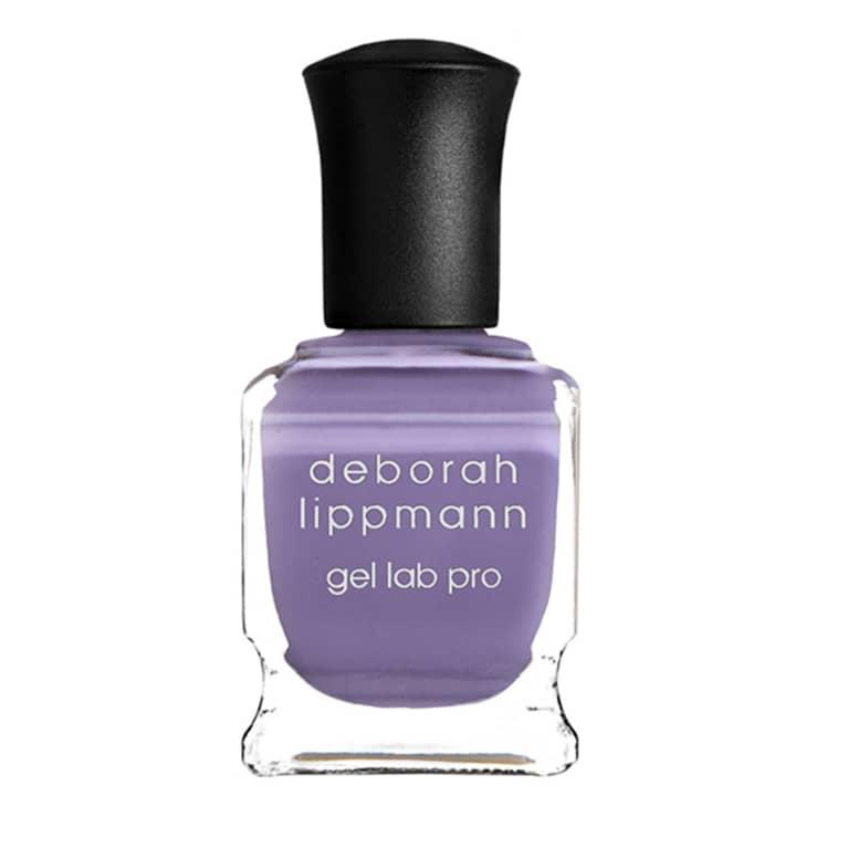 Deborah Lippmann Gel Lab Pro Color in Skinny Dippin'
