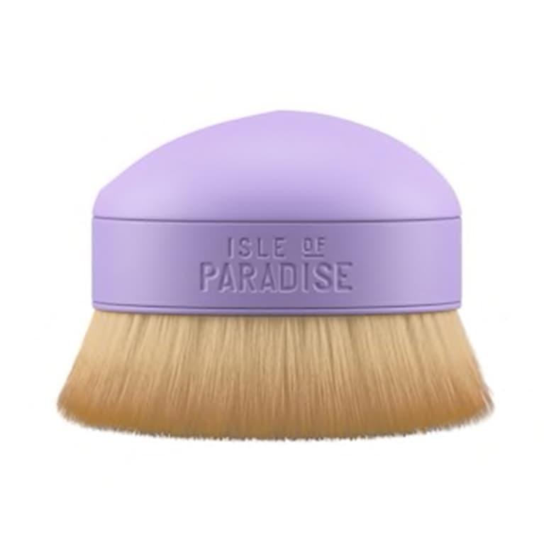 Isle Of Paradise Kabuki Blending Brush