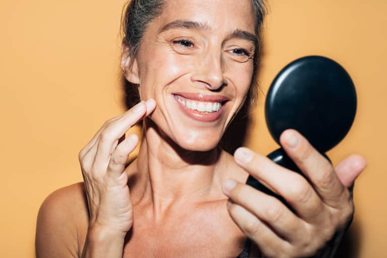Want A Healthier Complexion? Here Are 5 Skin Health Rules To Live By