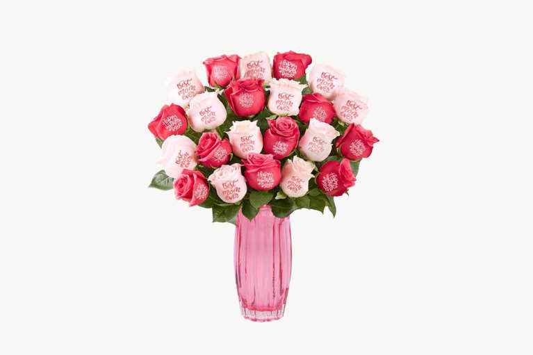 <p>Conversation Roses™ for Mom</p>