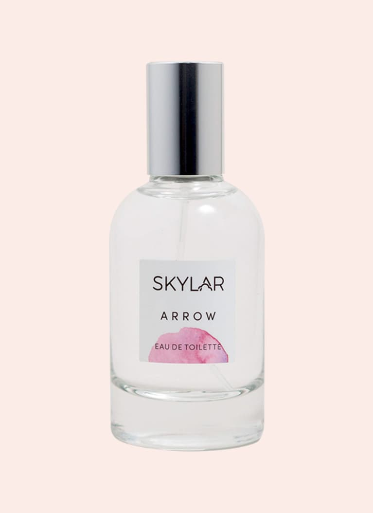 Skylar Arrow Eau de Toilette