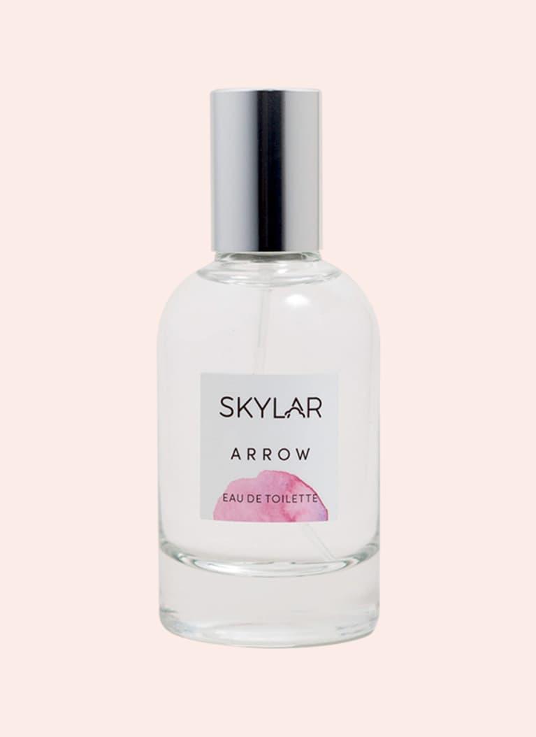 Skylar Arrow Eau de Toilette
