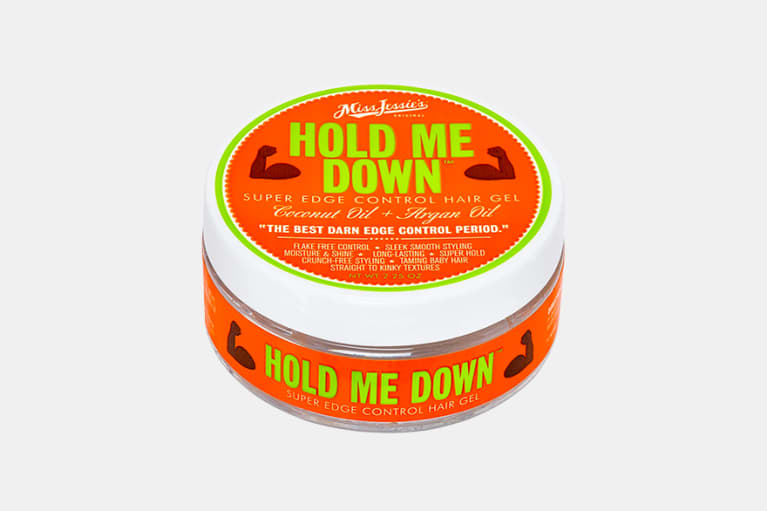 Miss Jessie's Hold Me Down