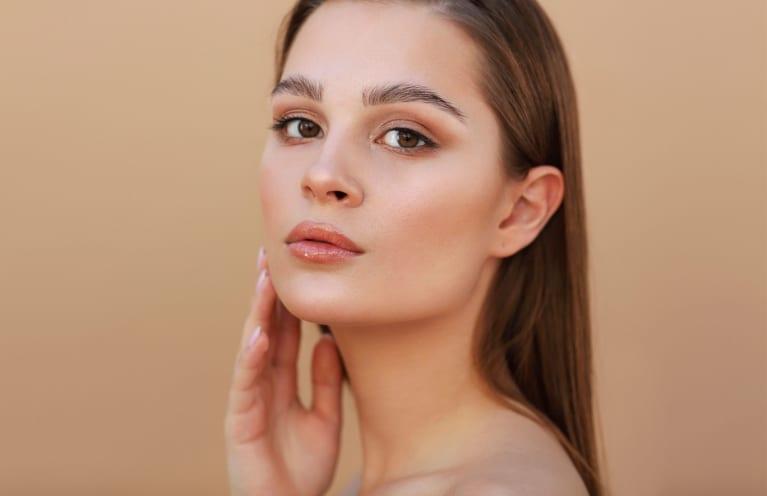 21 A-List Clean Makeup Favorites, From A Celebrity Makeup Artist