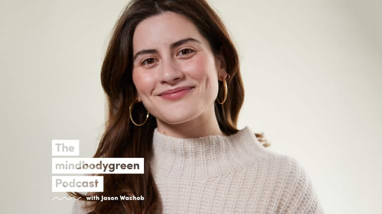 Lauren Singer, Founder Of Trash Is For Tossers, On Being Waste-Free & Stopping Climate Change