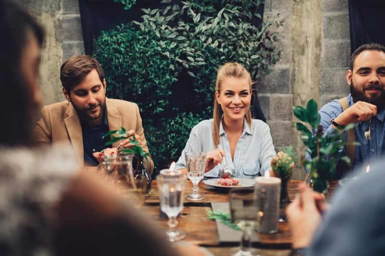 How To Ask Your Waiter For Substitutions Without Feeling Like A Jerk: A Chef Explains