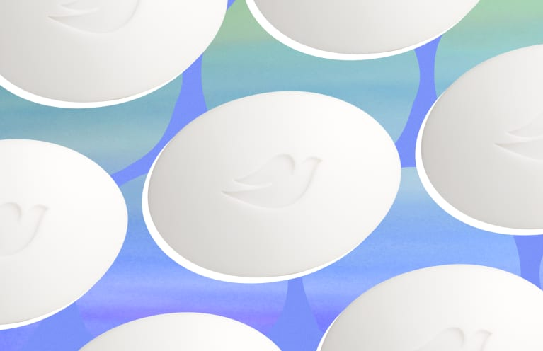 This Major Beauty Brand Unveils An Impressive Plastic-Reduction Plan