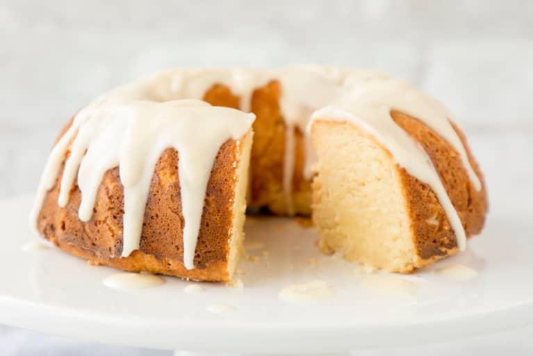 对,你可以吃一片这个蛋糕,然后继续吃酮症。