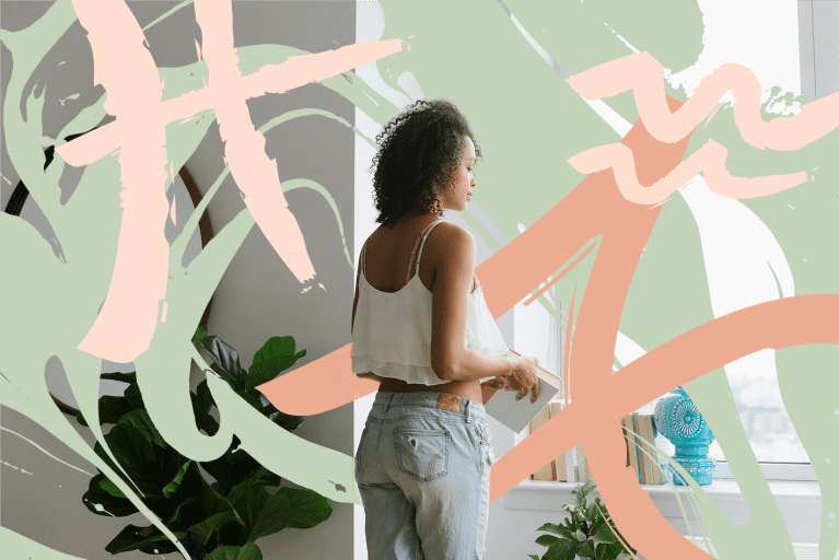 The Best Decluttering Advice, According To Your Zodiac Sign