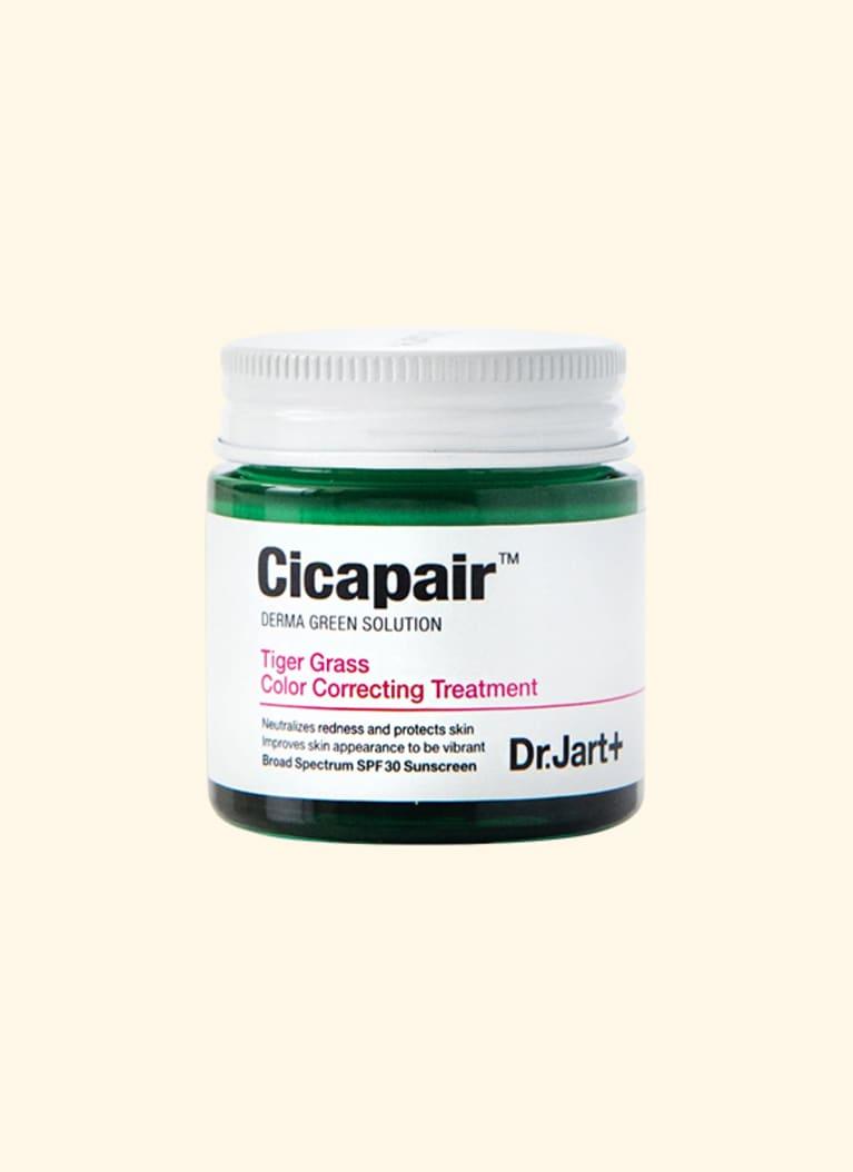 Dr. Jart Cicapair treamtnet
