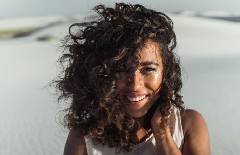The Secret To Frizz-Free Curls Is One Of These 11 Hot Tools