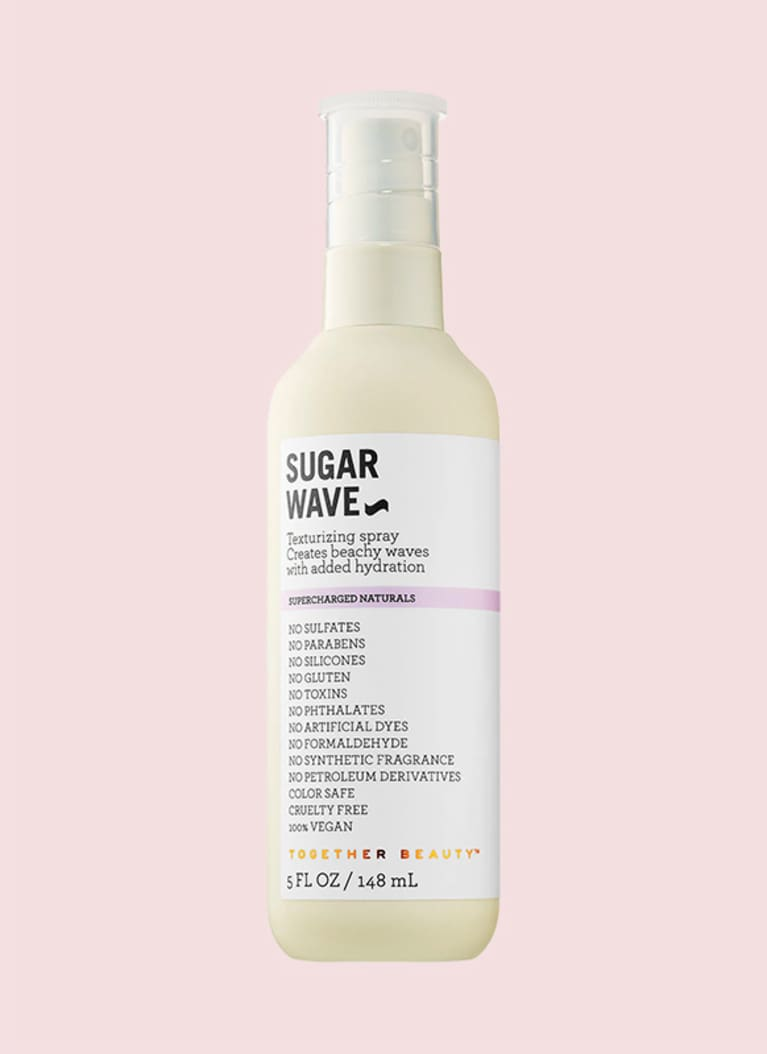 Sugar Wave Texture Spray