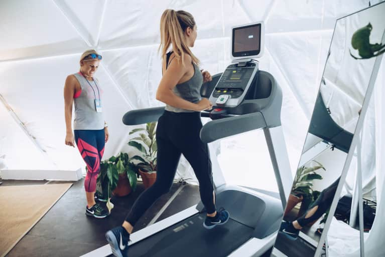 9 Fascinating Wellness Trends Inspired By Human Potential