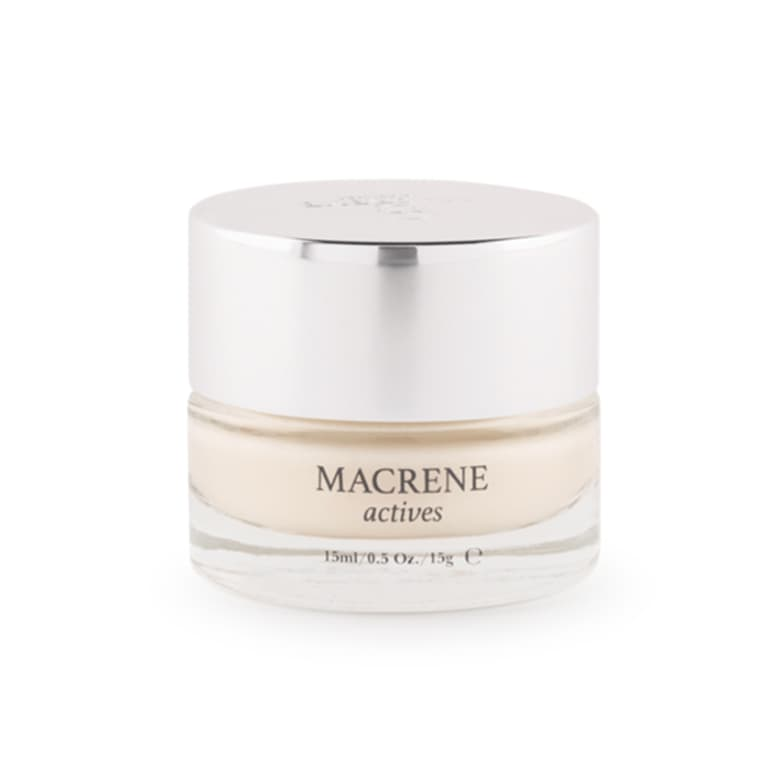 Macrene Actives Face Cream