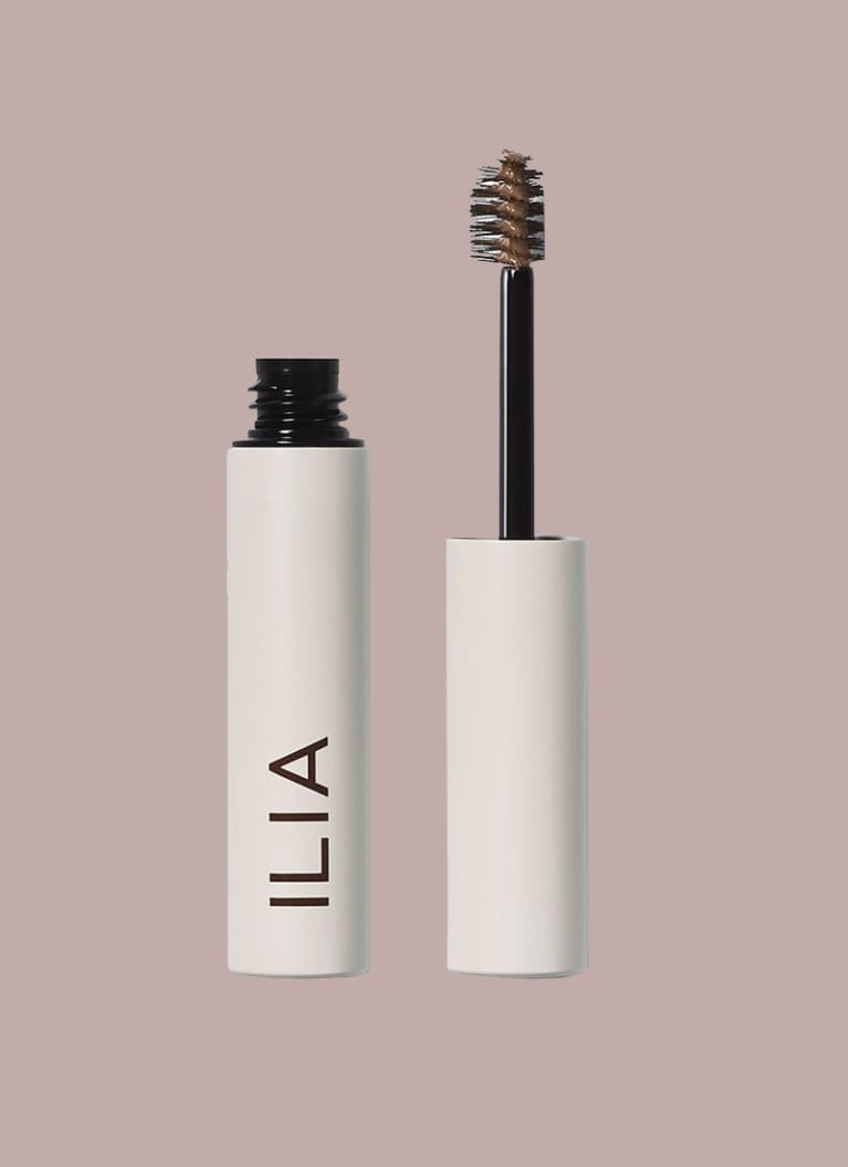 Ilia beauty brow gel