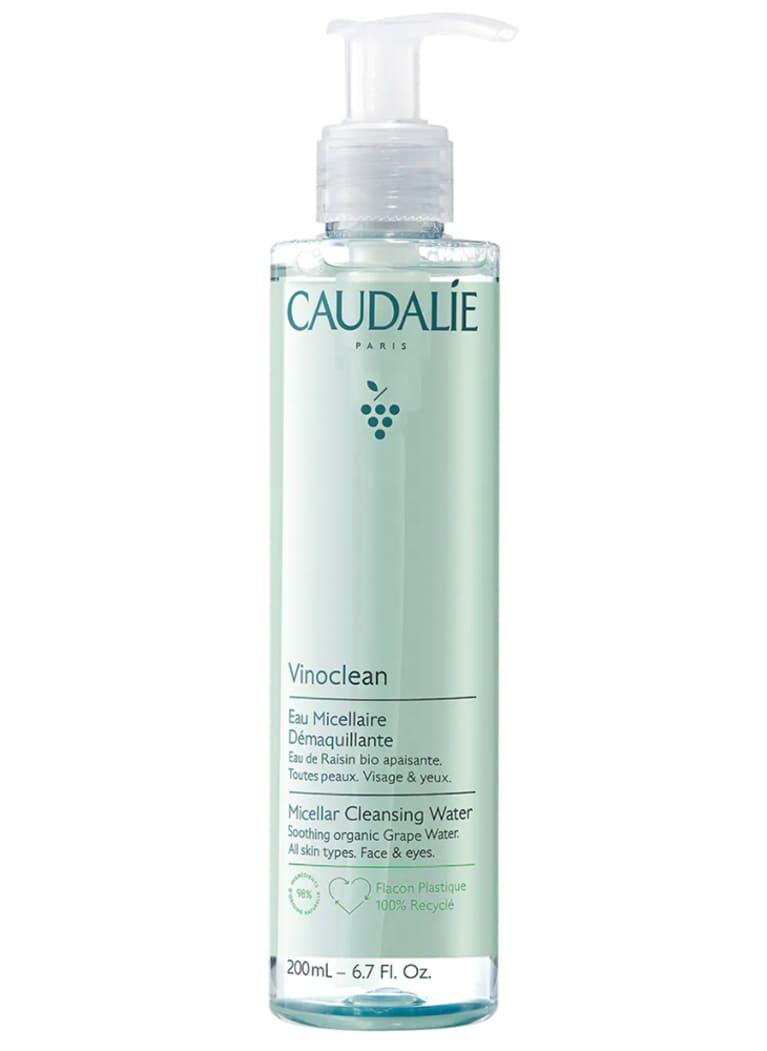 Caudalie Vinoclean Cleansing Micellar Water