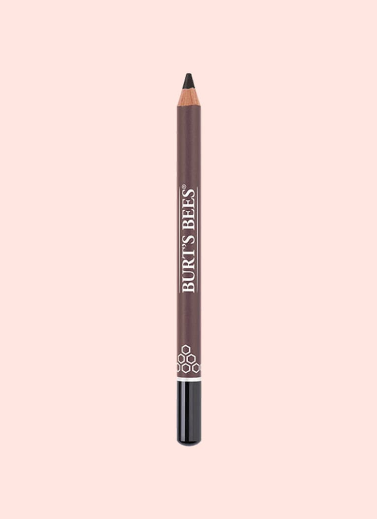 Pencil liner Burt's Bees Nourishing Eyeliner Pencil