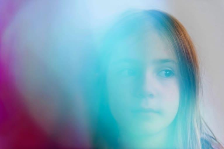 新的研究表明,大多数有心理健康问题的孩子没有得到治疗。金博宝真人娱乐场_体验亚洲最佳真人荷官娱乐场!