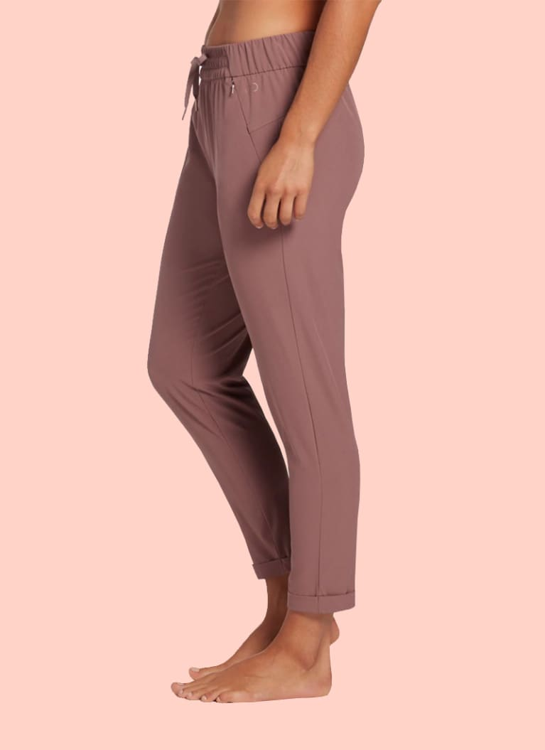 calia sweatpants