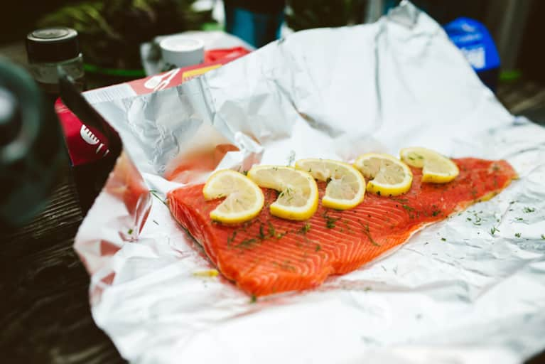 The FDA Just Approved Genetically Modified Salmon, But Will Anyone Eat It?