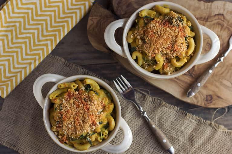 Mindbodygreen mindbodygreen the 9 best healthy comfort food recipes to nourish your body and soul forumfinder Images