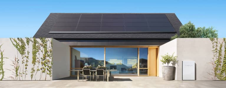 This Sustainable Product From Tesla Will Take Your Home Off The Grid