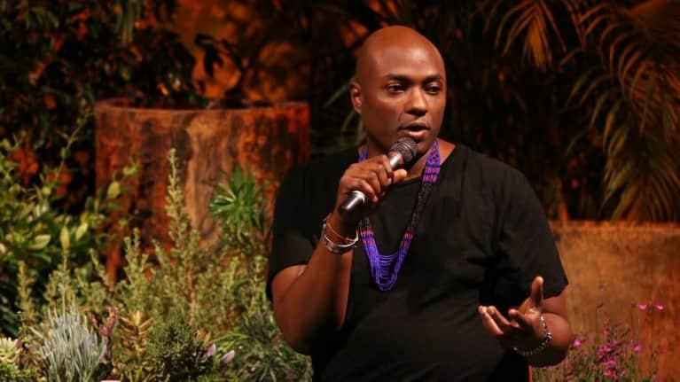 How To Harness Your Spiritual Power: A Shaman Explains