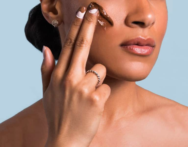 It Just Got Way Easier For Women Of Color To Find Eco Beauty Products