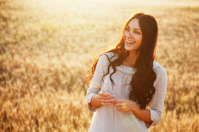 4 Ways Highly Sensitive People Can Boost Their Self-Confidence
