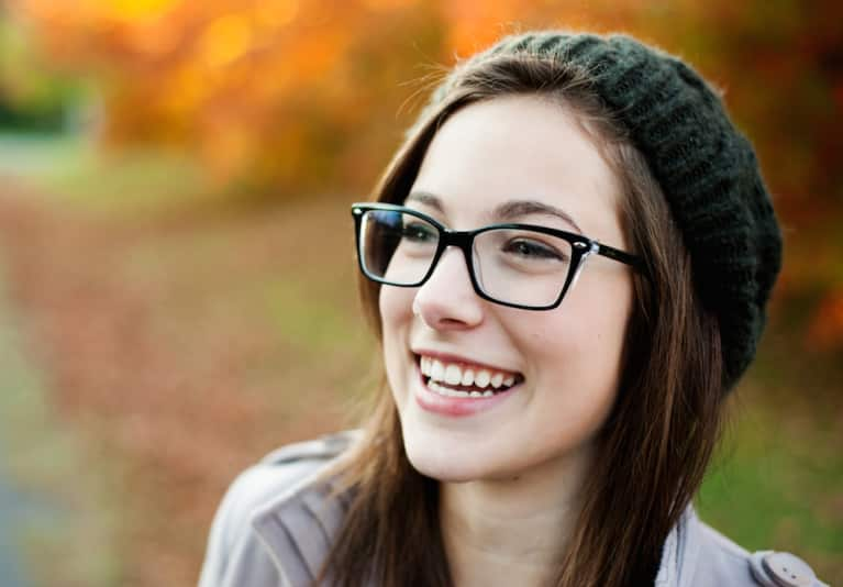 4 Reasons Millennials Need More Than A Standard Eye Exam Every Year