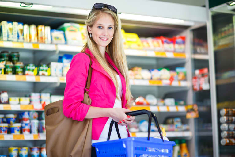 How To Maintain Your Sanity While Shopping For Supplements