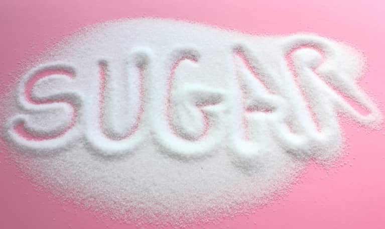 5 Reasons To Quit Sugar For Good