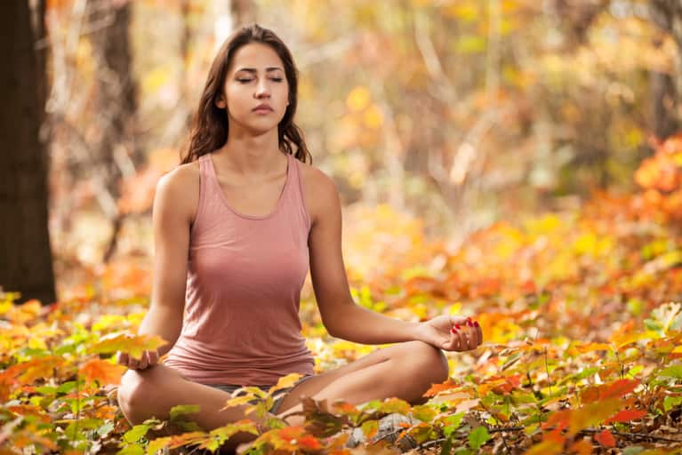 ​11 Easy Ways To Meditate (Even If It Seems Impossible)