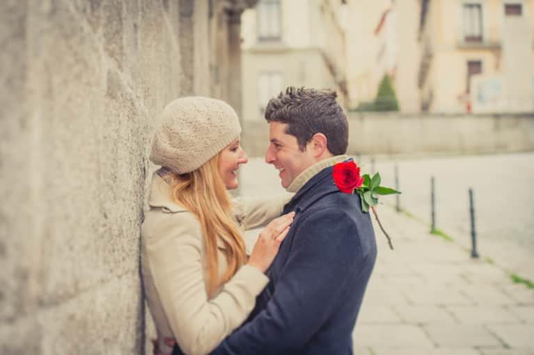 Had Your Heart Broken? 21 Reasons To Start Dating Again