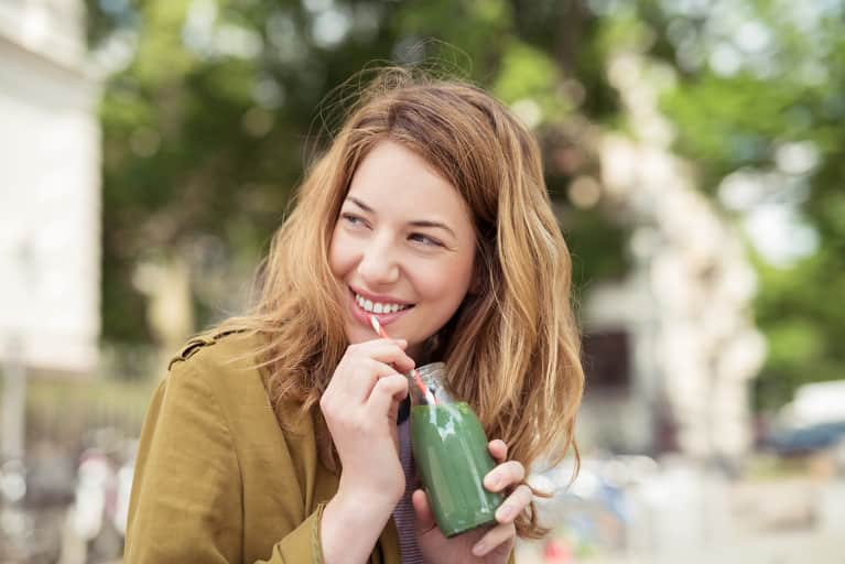 3 Surprising Things I Learned During My First Year As A Nutritionist